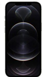 cel mai bun telefon 2021 iphone 12 pro max