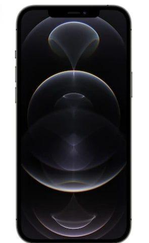 cel mai bun telefon iphone