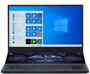 Cele mai bune laptopuri Asus pentru gaming