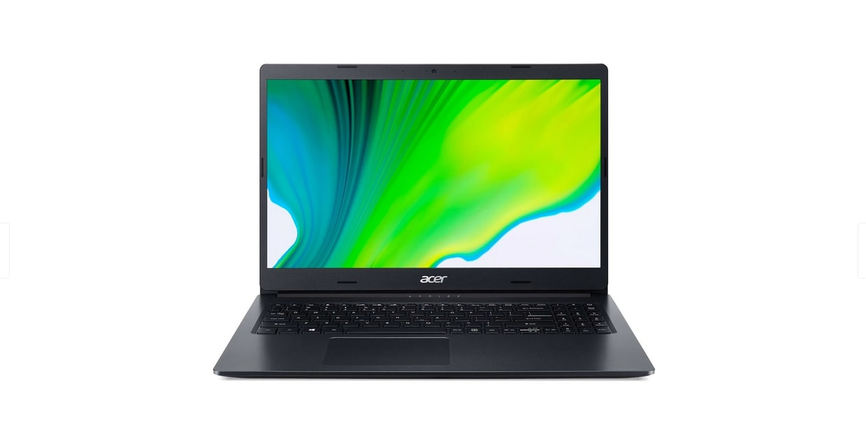 Cel mai bun laptop sub  2000 Lei