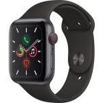 Cel mai bun smartwatch apple 5