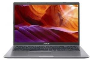 Cele mai bune laptopuri Asus VivoBook