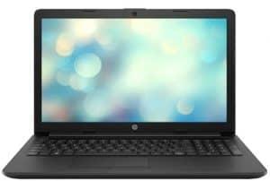 Cele mai bune laptopuri HP