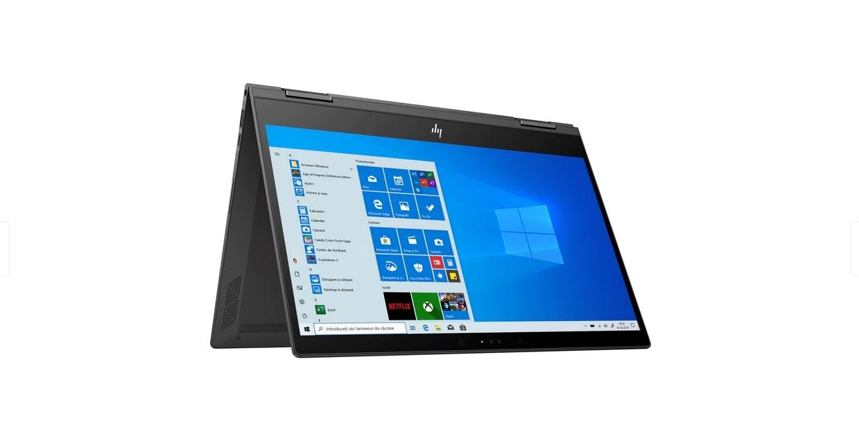 cel mai bun laptop 2 in 1
