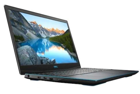 cel mai bun laptopt dell