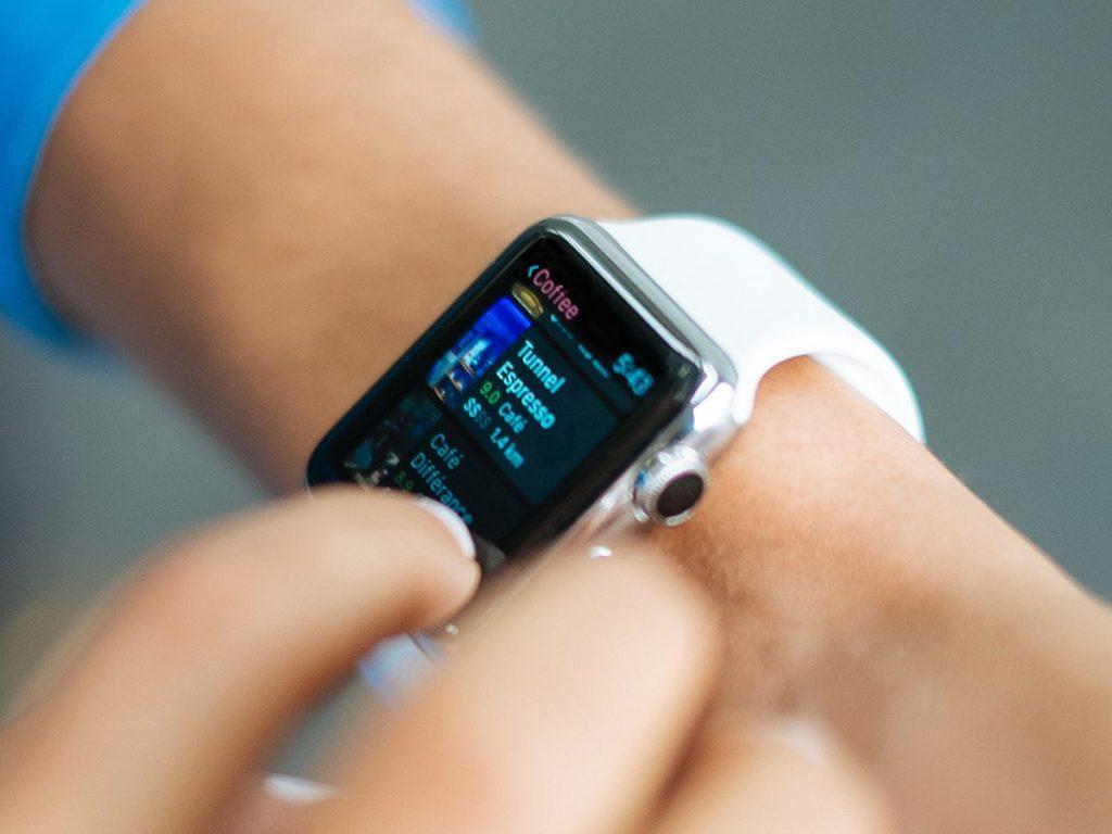 cum alegi un smartwatch