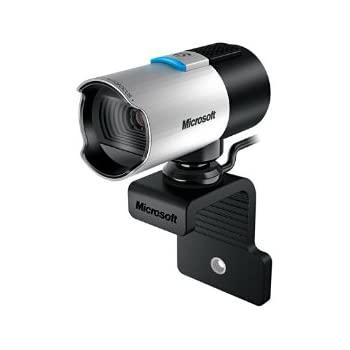 camera web buna Microsoft LifeCam Studio