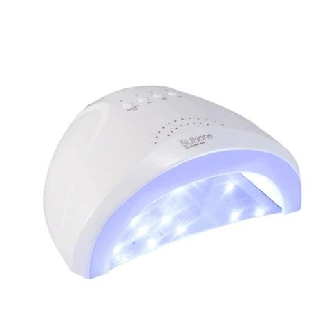 cea mai buna lampa UV DeepDream 48W