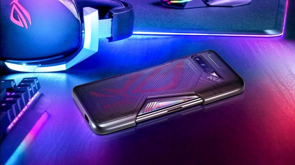 cum alegi cel mai bun telefon de gaming
