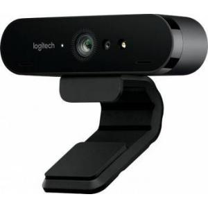 Camera web Logitech Brio 4K
