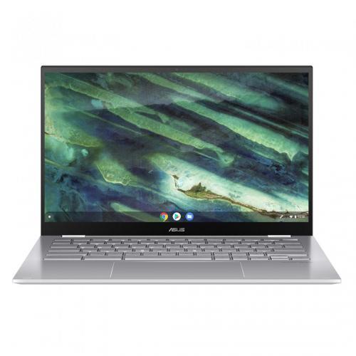 Cel mai bun laptop 2 in 1 Asus