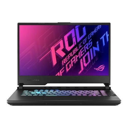 Cel mai bun laptop Asus cu cel mai rapid procesor