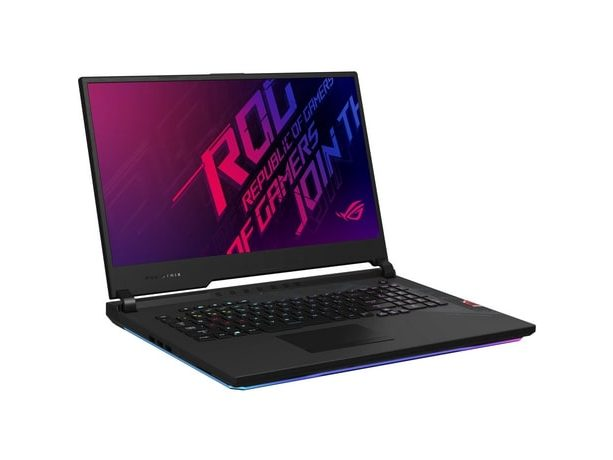 Cel mai bun laptop de gaming Asus