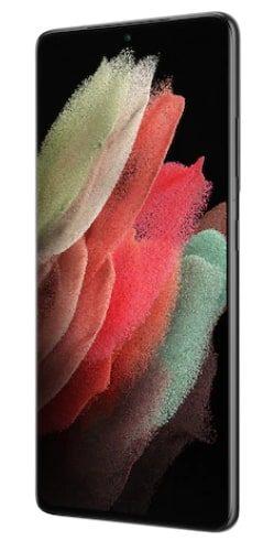 Cel mai bun telefon 2021 samsung s21