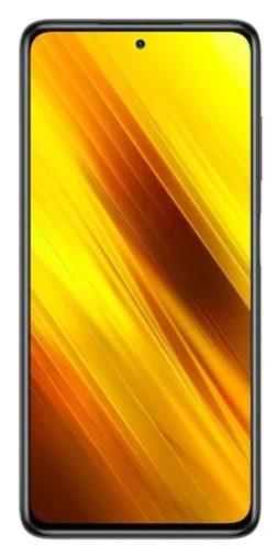 Cel mai bun telefon 2021 xiaomi poco x3