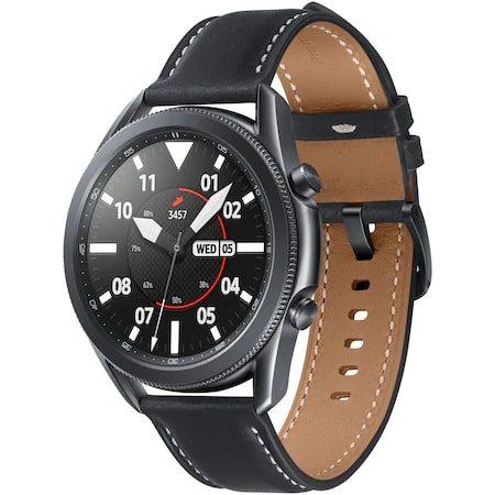 cel mai bun smartwatch Samsung Galaxy Watch3